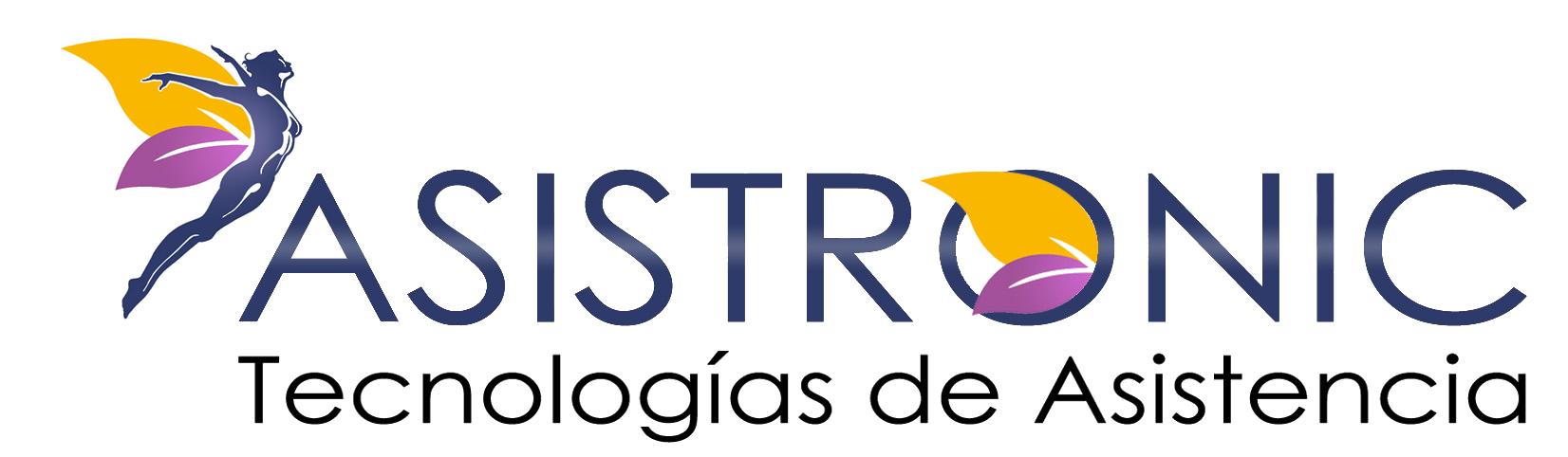 Asistronic lideres en tecnologias de asistencia colombia