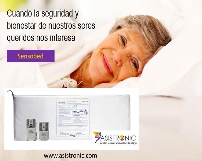alarma electronica para supervision del adulto mayor con demencia en la cama colombia (2)