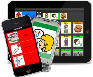 aun mas pequeño software para pictogramas digitales comunicacion aumentativa colombia