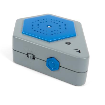 sensores de movimiento para educacion