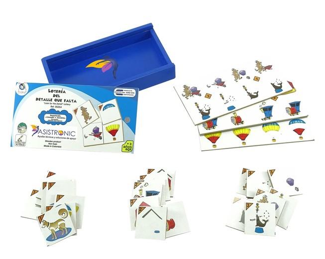 loteria-de-detalle-que-falta juegos de estimulacion cognitiva colombia