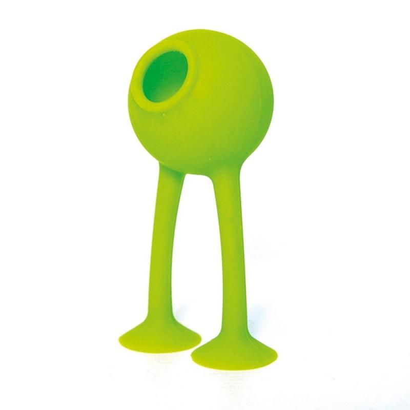 oogi-bongo juguete sensorial