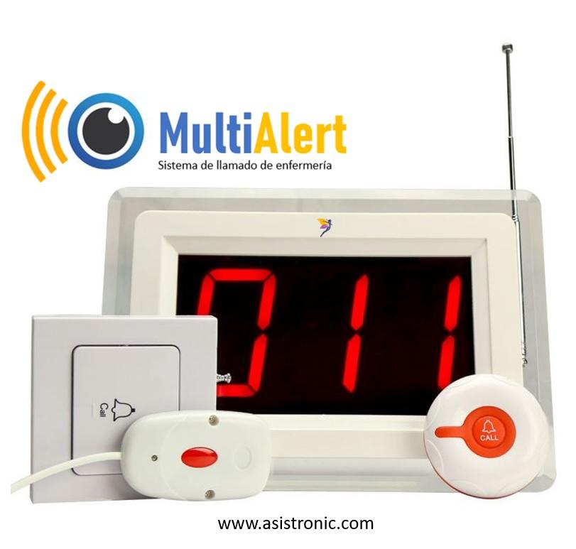 llamado de emergencia para hospitales colombia sistema de llamado de pacientes llamados de enfermería colombia Alertador de enfermeros, Llamado de enfermero, llamador de enfermeria, Llamador de